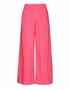EUROPEAN CULTURE TROUSERS Casual trousers Women on YOOX.COM