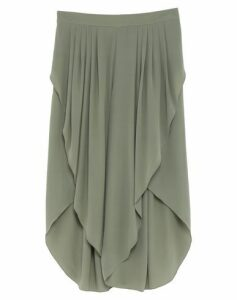 CHLOÉ TROUSERS Casual trousers Women on YOOX.COM