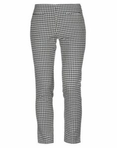 MÊME by GIAB'S TROUSERS Casual trousers Women on YOOX.COM