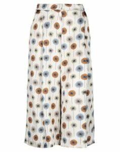 A.D.E.L.E.  1961 TROUSERS Casual trousers Women on YOOX.COM