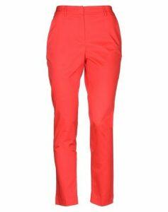 HANITA TROUSERS Casual trousers Women on YOOX.COM