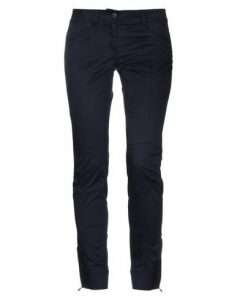 ERMANNO SCERVINO TROUSERS Casual trousers Women on YOOX.COM