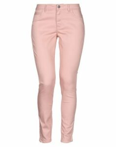 ONLY TROUSERS Casual trousers Women on YOOX.COM