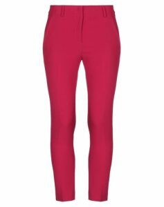 AISHHA TROUSERS Casual trousers Women on YOOX.COM