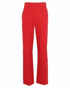 MARELLA SPORT TROUSERS Casual trousers Women on YOOX.COM
