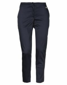 FLY GIRL TROUSERS Casual trousers Women on YOOX.COM