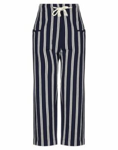 LE TRICOT PERUGIA TROUSERS Casual trousers Women on YOOX.COM