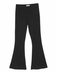 WEILI ZHENG TROUSERS Casual trousers Women on YOOX.COM