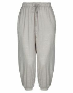 FINE COLLECTION TROUSERS 3/4-length trousers Women on YOOX.COM