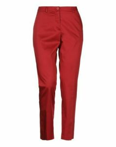 SEVENTY SERGIO TEGON TROUSERS Casual trousers Women on YOOX.COM