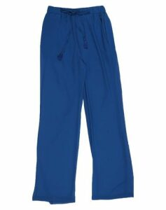 TOY G. TROUSERS Casual trousers Women on YOOX.COM