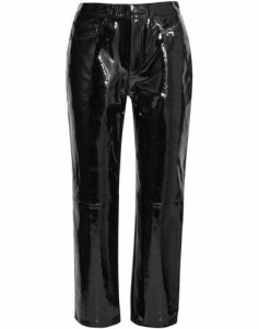 RAG & BONE TROUSERS Casual trousers Women on YOOX.COM