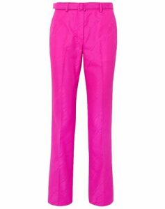OFF-WHITE™ TROUSERS Casual trousers Women on YOOX.COM