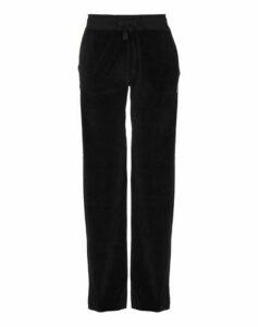 GWYNEDDS TROUSERS Casual trousers Women on YOOX.COM