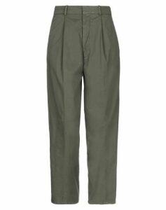 HAIKURE TROUSERS Casual trousers Women on YOOX.COM