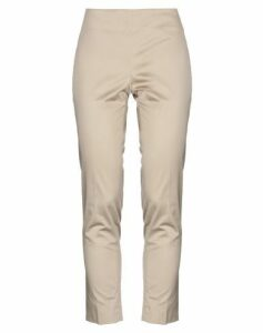 INCENTIVE! TROUSERS Casual trousers Women on YOOX.COM