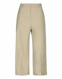 PRADA TROUSERS Casual trousers Women on YOOX.COM