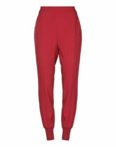 STELLA McCARTNEY TROUSERS Casual trousers Women on YOOX.COM