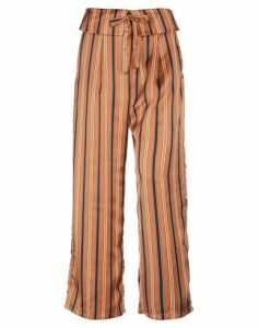 MAISON SCOTCH TROUSERS Casual trousers Women on YOOX.COM