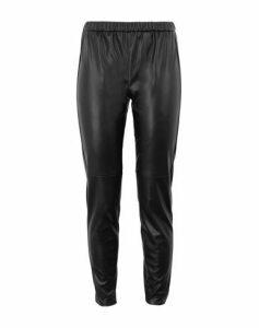 MICHAEL MICHAEL KORS TROUSERS Leggings Women on YOOX.COM