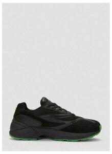 Fila V94M Sneakers in Black size UK - 07