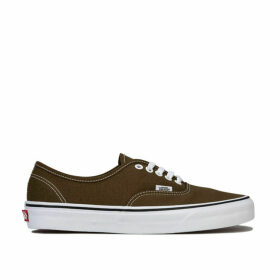 Womens Authentic Skate Shoes