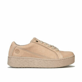 Womens Marblesea Trainers