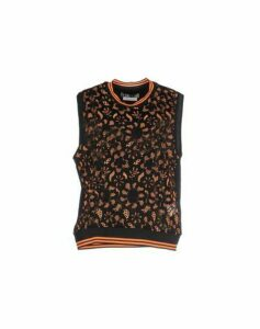 MSGM TOPWEAR Tops Women on YOOX.COM