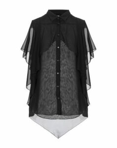 HEFTY SHIRTS Shirts Women on YOOX.COM
