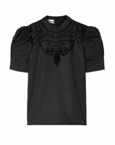 CO SHIRTS Blouses Women on YOOX.COM
