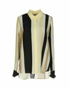 SPORTMAX SHIRTS Shirts Women on YOOX.COM