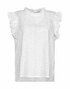 SUN 68 SHIRTS Blouses Women on YOOX.COM