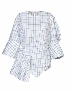 PALMER//HARDING SHIRTS Blouses Women on YOOX.COM