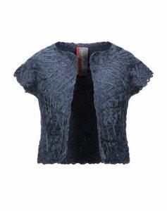 PE' DE CHUMBO KNITWEAR Cardigans Women on YOOX.COM