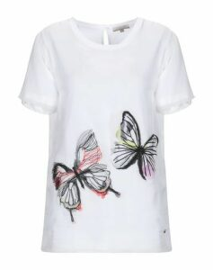 ALTEЯƎGO SHIRTS Blouses Women on YOOX.COM