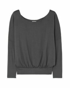 EBERJEY TOPWEAR T-shirts Women on YOOX.COM