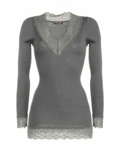 ROSEMUNDE COPENHAGEN TOPWEAR T-shirts Women on YOOX.COM