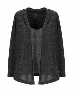EMPATHIE KNITWEAR Cardigans Women on YOOX.COM