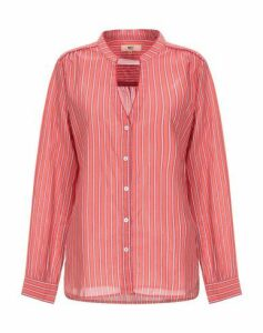 MKT STUDIO SHIRTS Shirts Women on YOOX.COM