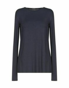 NUOVO BORGO TOPWEAR T-shirts Women on YOOX.COM
