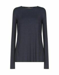NUOVO BORGO TOPWEAR T-shirts Women on YOOX.COM
