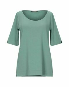 VIADESTE TOPWEAR T-shirts Women on YOOX.COM
