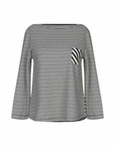 GAZEL TOPWEAR T-shirts Women on YOOX.COM