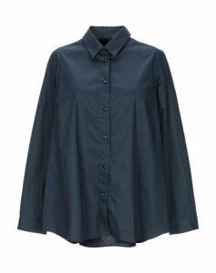 CRISTIANA C SHIRTS Shirts Women on YOOX.COM