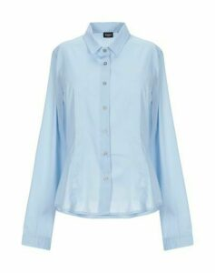 EMME by MARELLA SHIRTS Shirts Women on YOOX.COM