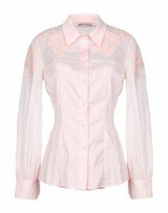 ALTEЯƎGO SHIRTS Shirts Women on YOOX.COM