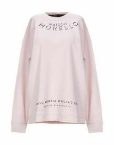 FRANKIE MORELLO TOPWEAR Sweatshirts Women on YOOX.COM