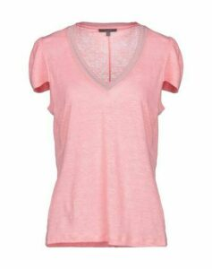 KOCCA TOPWEAR T-shirts Women on YOOX.COM