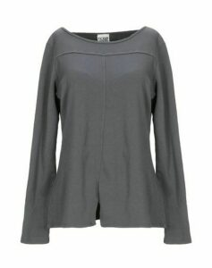 'DONTØD® TOPWEAR T-shirts Women on YOOX.COM