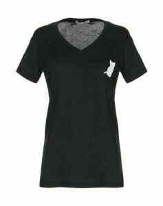 SIMEON FARRAR TOPWEAR T-shirts Women on YOOX.COM